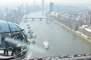 london_eye-top