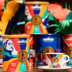 cafe_habana_500_lavazza